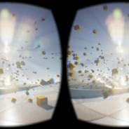 Consumentenversie Oculus Rift nu te koop voor 699 euro