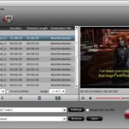 Maak je dvd-collectie in 4 stappen klaar voor gebruik op je iPhone
