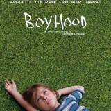 Uniek meesterwerk Boyhood nu in de bioscoop