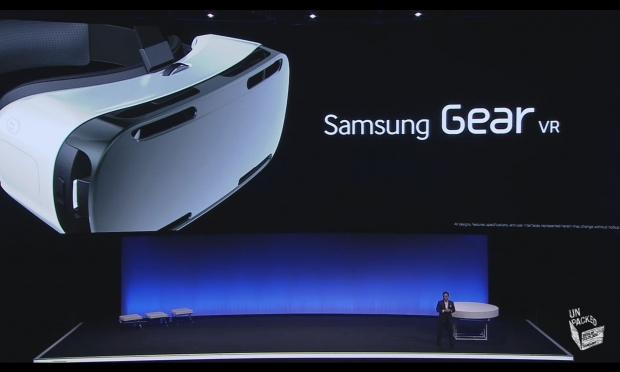 40031_06_samsung_announces_gear_vr_works_with_galaxy_note_4