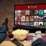 Netflix wil groeien en investeert miljoenen
