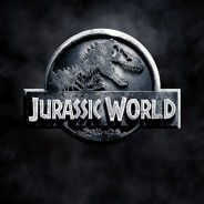 Jurassic World laat je opnieuw op het puntje van je stoel zitten