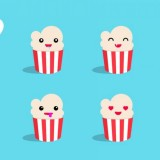 Popcorn Time voorgoed verleden tijd?