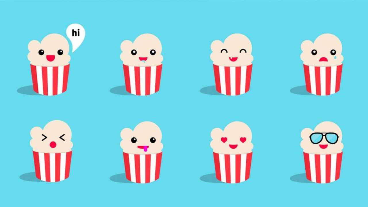 bekendste-popcorn-time-site-definitief-offline