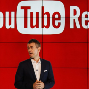 YouTube Red: concurrentie voor Netflix?